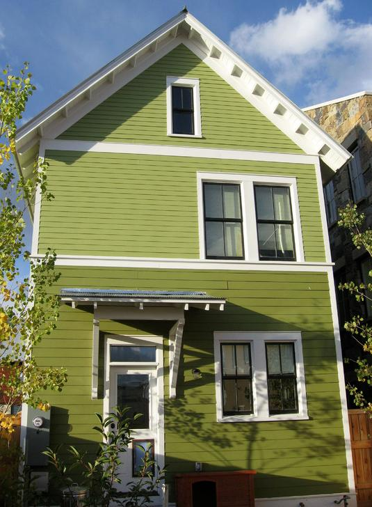 Wood siding for Cypress siding cost